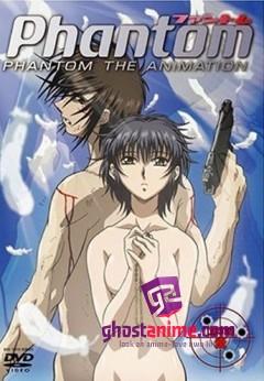 Фантом OVA / Phantom - The Animation