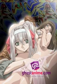 Hainuwele Shuukaku no Yoru / The Harvest Night / Ночь сбора урожая