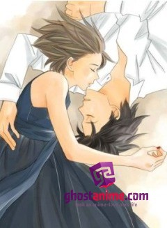 Нодамэ Кантабиле (третий сезон) / Nodame Cantabile: Finale