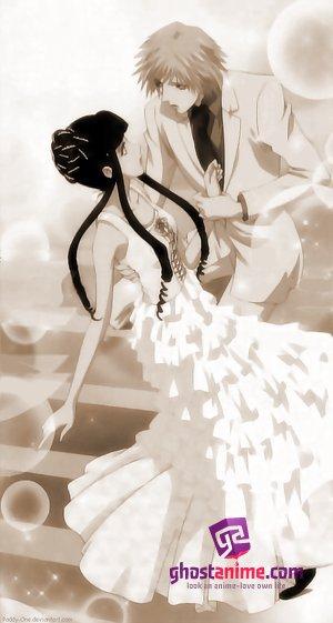 Семь обличий Ямато Надэсико / The Wallflower