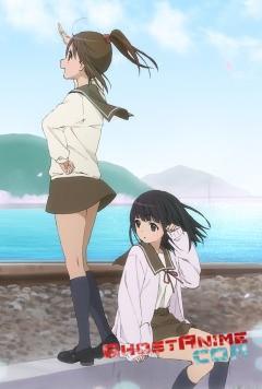 Смотреть аниме Тамаюра OVA / Tamayura OVA онлайн бесплатно