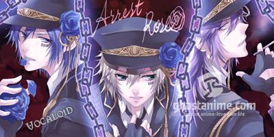 Статья Vocaloid
