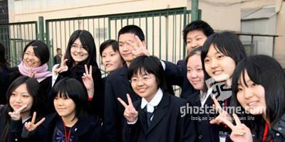 Японские школы
