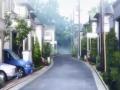 Четыре листочка / Four-leaf Clover [OVA]