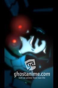 Смотреть аниме Хиган / Higan [OVA] онлайн бесплатно
