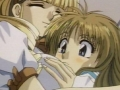 Миюки в Стране Чудес / Miyuki-chan In Wonderland [OVA]