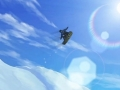Моё королевство: Короли моей любви / Ore-sama Kingdom [OVA]