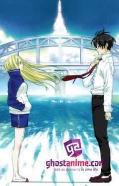 Смотреть аниме Под мостом над Аракавой / Arakawa Under the Bridge онлайн бесплатно