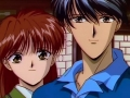 Таинственная игра / The Mysterious Play [OVA-2]