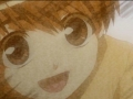 Виртуальный спецназ / Baldr Force Exe Resolution [OVA]