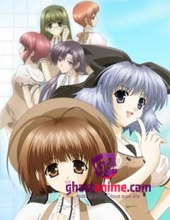 Смотреть аниме Двойное желание / W Wish онлайн бесплатно