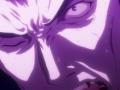 Индекс Волшебства / Toaru Majutsu no Index II [2 сезон]