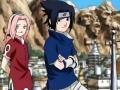Наруто [1 сезон] / Naruto