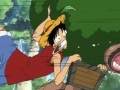 Ван-Пис / One Piece [1-530]