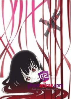 Смотреть аниме Адская девочка  / Hell Girl: Two Mirrors [2 сезон] онлайн бесплатно