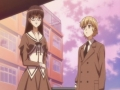 Аки и Сора OVA-1 / Aki Sora