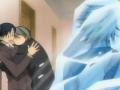 Чистая романтика / Pure Romance