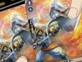 Карточные Войны!! Авангард / Cardfight!! Vanguard