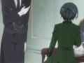 Демон-дворецкий (сезон первый) / Black Butler