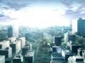 Драконий кризис! / Dragon Crisis!
