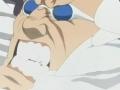 Дзюбэй-младшая [2 сезон] / Jubei-Chan 2: The Counter Attack of Siberia Yagyu