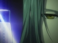Фантом / Phantom: Requiem for the Phantom
