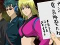 Гинтама / Gintama [2 сезон]