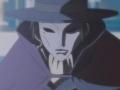 Хаятэ, боевой дворецкий [1 сезон] / Hayate the Combat Butler