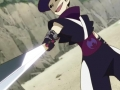 Истории мечей / Sword Stories