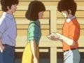 Касание (фильм второй) / Touch 2, The Farewell Gift