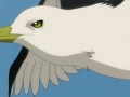 Когда плачут чайки / When Seagulls Cry