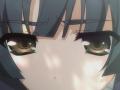 Kyoukaisen-jou no Horizon TV-1 / Horizon in the Middle of Nowhere