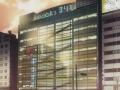 Лучшая в мире первая любовь [2 сезон] / Sekaiichi Hatsukoi 2