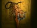 Магазинчик ужасов / Pet Shop of Horrors