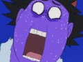 Наруто (фильм третий) / Naruto the Movie 3: Guardians of the Crescent Moon Kingdom
