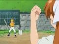 Непобедимая разносчица рамэна / Ramen Fighter Miki