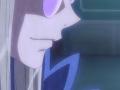 Отныне Мао, король демонов! OVA / Kyou Kara Maou! R