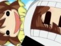 Пани Пони Дэш! OVA / Pani Poni Dash! OVA