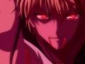 Развилка Фортуны / Fortune Arterial: Akai Yakusoku