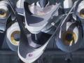 Rinne no Lagrange TV-1 / Lagrange: The Flower of Rin-ne / Цветок вечности