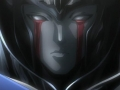 Рыцари Зодиака OVA-4 / Saint Seiya: The Lost Canvas - Meiou Shinwa