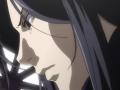 Рыцари Зодиака OVA-5 / Saint Seiya: The Lost Canvas - Meiou Shinwa Dai-2-Shou