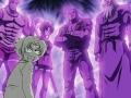 Сильнейший в истории ученик Кэнъити / KenIchi: The Mightiest Disciple