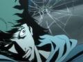 Сверхъестественное / Supernatural The Animation OVA