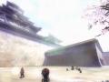 Василиск / Basilisk: The Kouga Ninja Scrolls