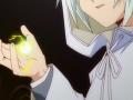 Волшебный учитель Нэгима! OVA-4 / Magical Teacher Negima! ~Another World~