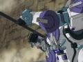 Votoms Finder OVA  Вотомы Искатели OVA