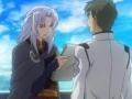 Легенда о легендарных героях / Densetsu no Yuusha no Densetsu