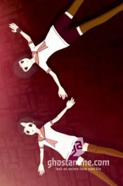Смотреть аниме Hoshi ni Negai o / Wish upon a Star / Загадай желание звёздам онлайн бесплатно