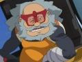 Мобильный воин Гандам: Взрослениe / Kidou Senshi Gundam Age
